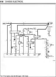 e ac wiring diagram e image wiring diagram e30 wiring diagram wiring diagram and schematic design on e30 ac wiring diagram
