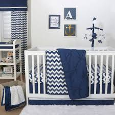 navy blue crib set shabby chic crib bedding woodland themed baby nursery blue and grey elephant crib bedding lime green crib bedding