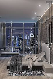 1 Bedroom Apartments Chicago Of Modern House Beautiful Luxury Apartments  Archives Luxury Decor Mine