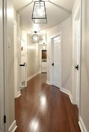 hallway finally. Hallway Light Fixtures Finally Transitioned Our Entire House To Led Lights They Save Tons Of Energy