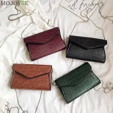 <b>pu</b> female bag European and American bags patent leather ...