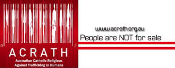 Image result for acrath a registered charity