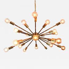 listings furniture lighting chandeliers and pendants lightolier vintage