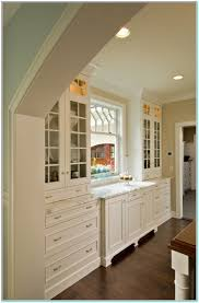 sherwin williams antique white kitchen cabinets redesign best white paint color for kitchen cabinets sherwin williams