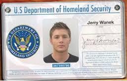 Jerry Jerry Wanek - Super-wiki Wanek