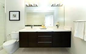 ikea lighting bathroom. Delighful Bathroom Swingeing Ikea Lighting Bathroom  With Ikea Lighting Bathroom K