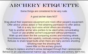 Archery Quotes Cool Archery Quotes Like Success 48 QuotesNew