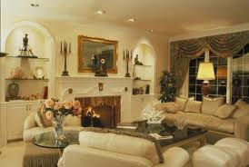 how to replace a glass door for a fireplace
