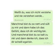 Tuanaszitate Tuana Spruch Sprüche Zitat Zitate Liebe