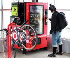 Vending Machines Repair Classy Vending Machine Services Vendnet USA Blog Page 48