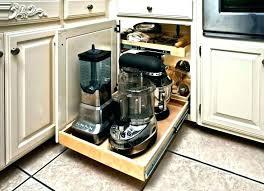 kitchen cabinet storage solutions kitchen cabinet shelving ideas chic kitchen cabinets shelves