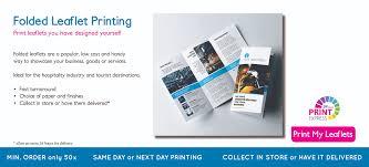 Self Service Copy Print Shop Glasgow Same Day Printing