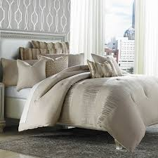 michael amini bedding. Wonderful Michael Captiva Luxury Bedding Set A Michael Amini Collection To E