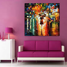 Aliexpress Com Buy Simple Home Decor Paintings