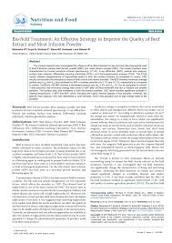 example topic of essay report spm