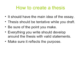 top application letter editing services for mba thesis writer site developing a thesis statement from your speech topic video diamond geo engineering services