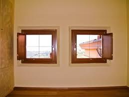 indoor window shutters. Wood Indoor Window Shutters D