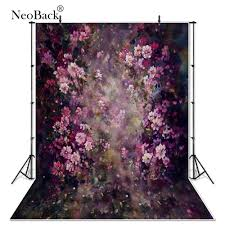 <b>NeoBack</b> Official Store - Amazing prodcuts with exclusive discounts ...