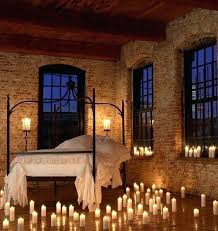 romantic bedrooms with candles. Best Candles For Bedroom Adorable Romantic Bedrooms With The Ideas D