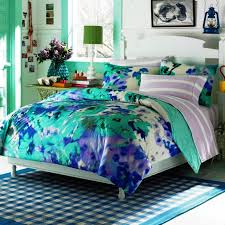 Bedroom Sets Teenage | Bed Sets for Teenagers | Bedding for Teen Boy