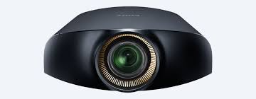 home theater 4k projector. images of 4k home theater projector 4k
