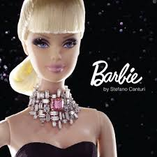Risultati immagini per global luxury  doll