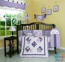 geenny crib bedding sets boots baby bedding sets fresh moses basket bedding set