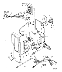 Awesome mariner 8 hp wiring diagram images best image schematics