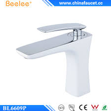 Bathroom Faucets Manufacturers Best Offer High Quality Thermastatic Bathroom Faucet Basin Today