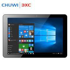 Cheap Original Chuwi Hi12 12 Inch Tablet PC Windows 10 Android 5.1 Intel  Cherry Trail Z8350 Quad Core 4GB RAM 64GB ROM USB 3.0 11000mA From  Top_tablets, $209.04