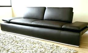 how to clean leather sofa wash couch dog urine oil stain on cream at home how to clean leather sofa