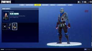 Fortnite Skin Chart What Are The Rarest Fortnite Skins Playstation Universe