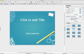 Top 20 Powerpoint Alternatives Compared Visual Learning Center By