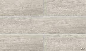 Grove Wood Effect Grey Porcelain Tiles Uk Tile Sales
