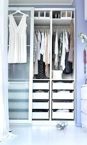 wardrobes ikea built in wardrobes design your closet 1 creating own custom wardrobe is photo