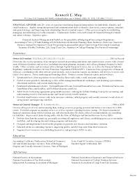 Resume-Samples-Advisor-Resumes-Wealth-Management-Advisor ...