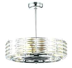 interior lighting toronto ceiling fan lamp ceiling fan covers grey ceiling fan