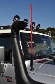 firestik am fm antenna created by nestahedition com fj cruisers firestik am fm antenna created by nestahedition com