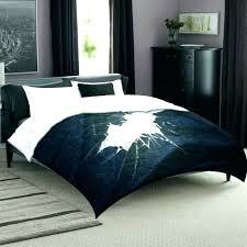 batman bed set queen size batman bed set full batman bedding queen batman bedding twin medium