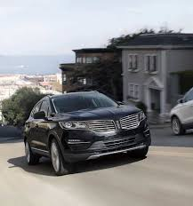 2018 lincoln iced mocha. exellent lincoln exterior gallery for 2018 lincoln iced mocha