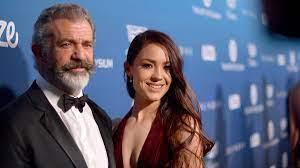 Mel Gibson: Der Hollywoodstar hatte ...