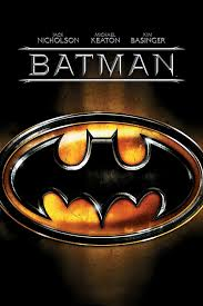 Assitir Batman