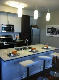 photo of lincoln place apartment homes venice ca united states ooohh quartz