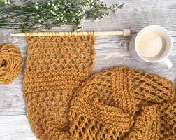 Free Knit Patterns Unique Free Knitting Patterns Archives Mama In A Stitch