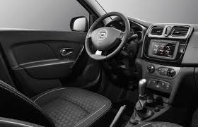2018 renault logan. delighful renault in the condition of logan mcv storage compartment range driving is  regarded on aa part more clear outline than that supplier demonstrate throughout 2018 renault logan