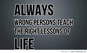 Motivational Funny Quotes On Life Enchanting Funny Inspirational Quotes About Life Lessons Amazing Awesome Funny