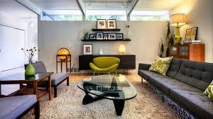Mid Century Modern Bedroom Mid Century Modern Living Room Mid Century Modern Apartment