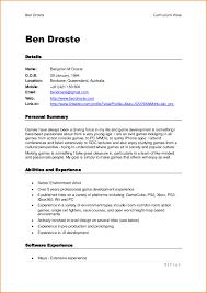 Printable Resume Printable Resume Templates Berathencom Printable