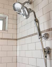 Best Bath Decor bathroom hardware accessories : 90 best Bathroom Hardware & Accessories images on Pinterest ...