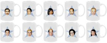 the office mugs. homely idea the office mugs simple design mug worldu002639s best boss u2013 theoffice o
